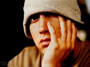 Kimberly Mathers - photo postée par loveeminem3