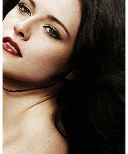 Kristen Stewart - foto publicada por yess215