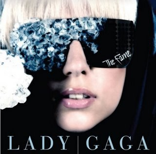 Lady GaGa - foto pubblicata da crazyylady
