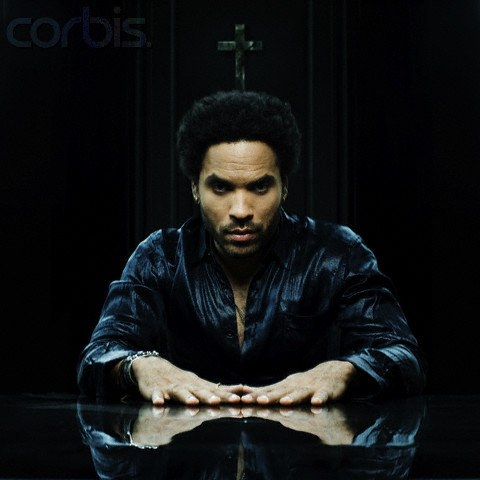 Lenny Kravitz - photo postée par love111621