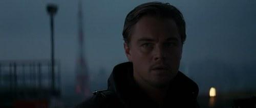 Leonardo DiCaprio - photo postée par lovekodak2014