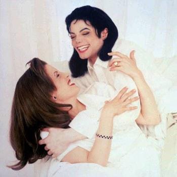 Lisa Marie Presley - foto publicada por 96micaangel