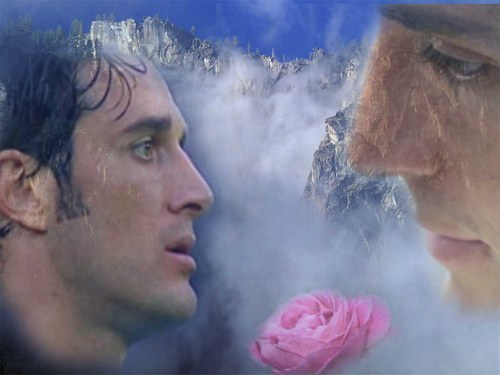 Luca Toni - Photo posted by himou20101