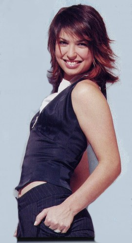Lucie (Star Academy 4) - photo postée par jessie2811