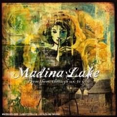 Madina Lake - Bild veröffentlicht von manonkiwi