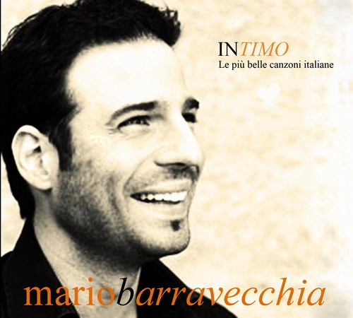 Mario Barravecchia - photo postée par maximeval1
