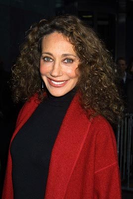 Marisa Berenson - Photo posted by secco2