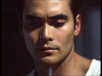 Mark Dacascos - photo postée par blad1985