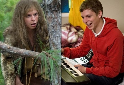 Michael Cera - Photo posted by xicagoku
