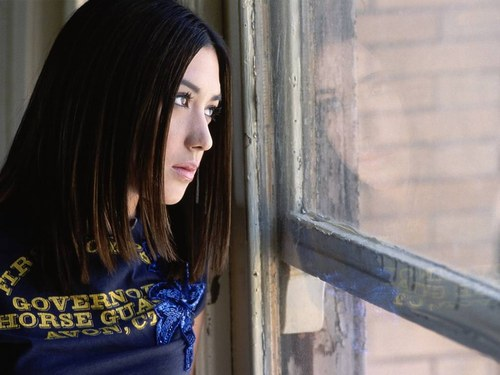 Michelle Branch - photo postée par jaber667