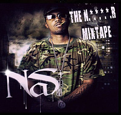 Nas - Photo posted by nr84
