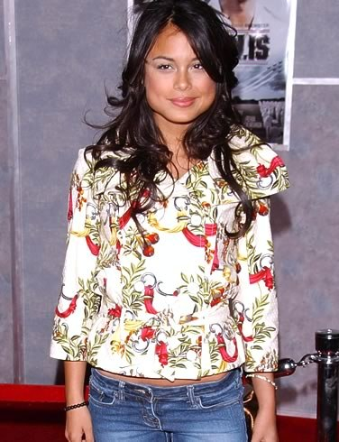 Situation Image hot de nathalie kelley remarkable question