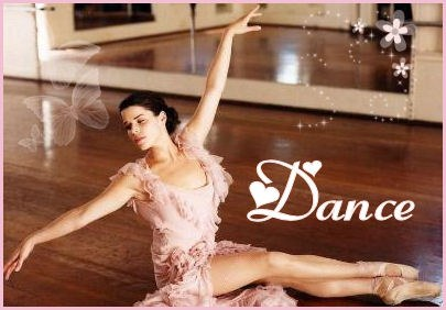 Neve Campbell - photo postée par alyballerina