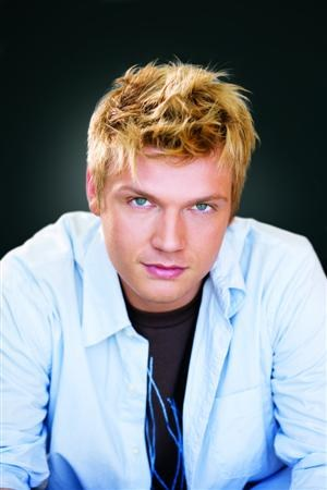 Nick Carter - photo postée par gargola281