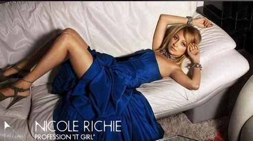 Nicole Richie - Bild veröffentlicht von moons1501
