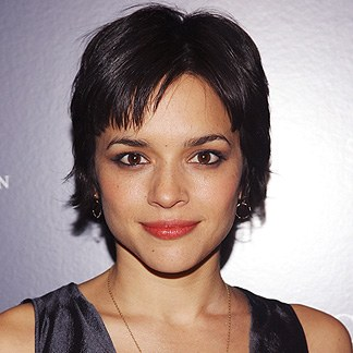 Norah Jones - photo postée par burbuja8910