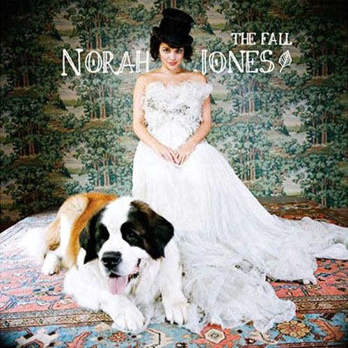 Norah Jones - Photo posted by cherrygirl28