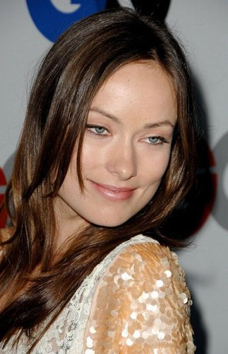 Olivia Wilde - photo postée par silvina297