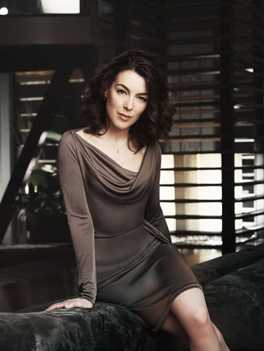 Olivia Williams - Photo posted by marmiton37