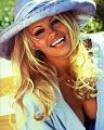 Pamela Anderson - foto publicada por girasole852