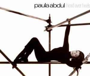 Paula Abdul - photo postée par ted939