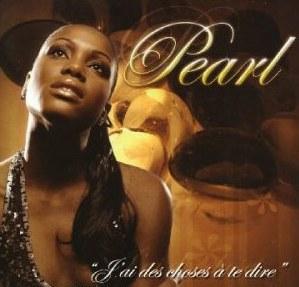 Pearl - foto pubblicata da nr84