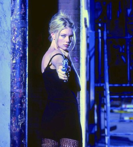 Peta Wilson - Photo posted by yosapy