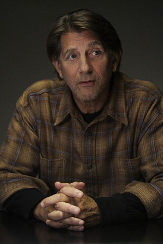 Peter Coyote - photo postée par marmiton37