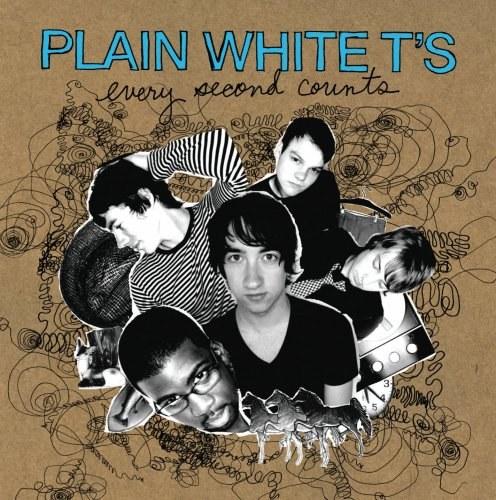 Plain White T's - Bild veröffentlicht von marmiton37