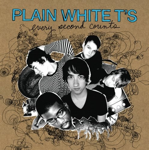 Plain White T's - foto publicada por marmiton37