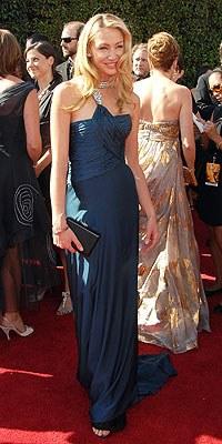 Portia De Rossi - Bild veröffentlicht von fandeseries