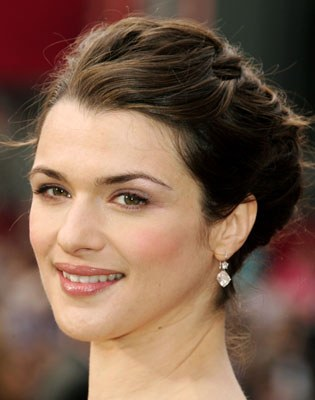 Rachel Weisz - Photo posted by glam4ever