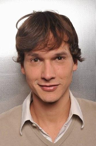 Ramon (Nouvelle Star 2010) - photo postée par nr84