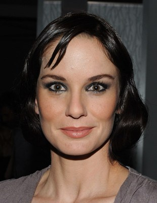 Sarah Wayne Callies - Photo posted by darma32