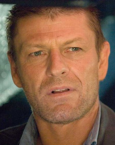 Sean Bean - Photo posted by bukater