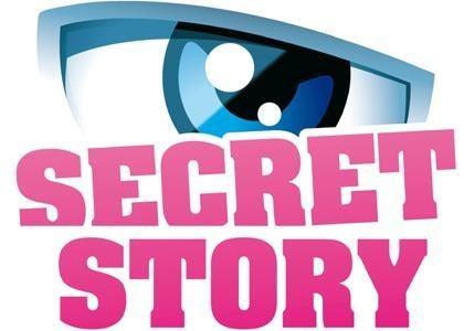 Secret Story 3 - photo postée par nr84
