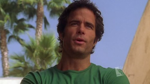 Shawn Christian - Photo posted by stars22xx