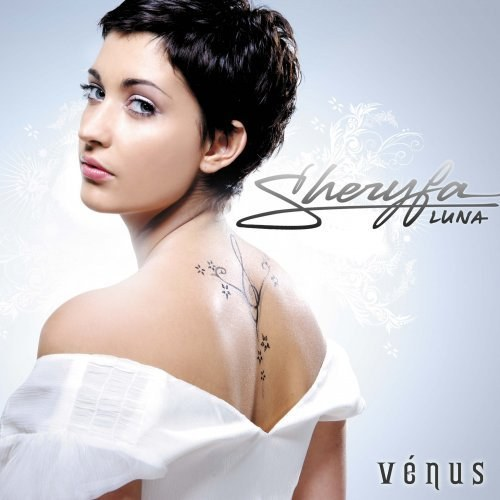 Sheryfa Luna (Popstars 4) - foto pubblicata da sylvie13133