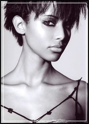 Sonia Rolland - Photo posted by misternoel