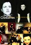 The Cranberries - foto publicada por adri1533