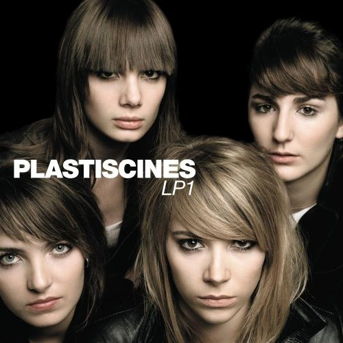The Plasticines - Photo posted by toniog72