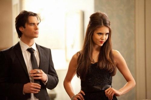 The Vampire Diaries - Bild veröffentlicht von twilightsagalvr11