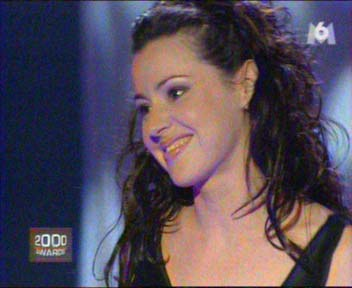 Tina Arena - photo postée par tina4ever