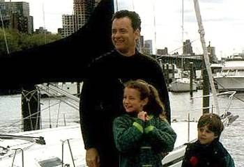 Tom Hanks - Photo posted by mackis3