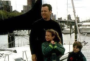 Tom Hanks - photo postée par mackis3