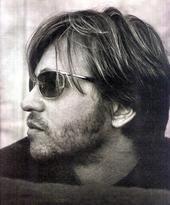 Val Kilmer - foto pubblicata da dianastacy