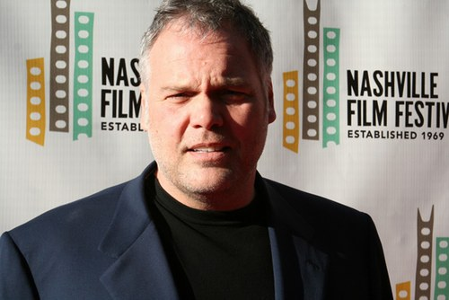 Vincent D'Onofrio - photo postée par mariedo641