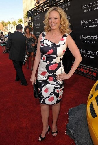 Virginia Madsen - Photo posted by dian42