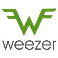 Weezer - photo postée par arianne633