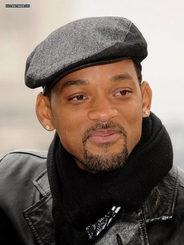 Will Smith - foto publicada por love90210